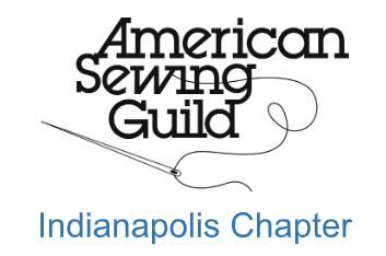 American Sewing Guild - Indianapolis