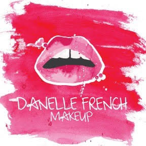 Danelle French Make-up