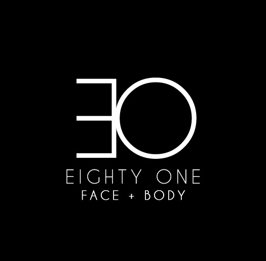 Eighty One Face + Body