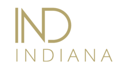 Indiana Fashion Week