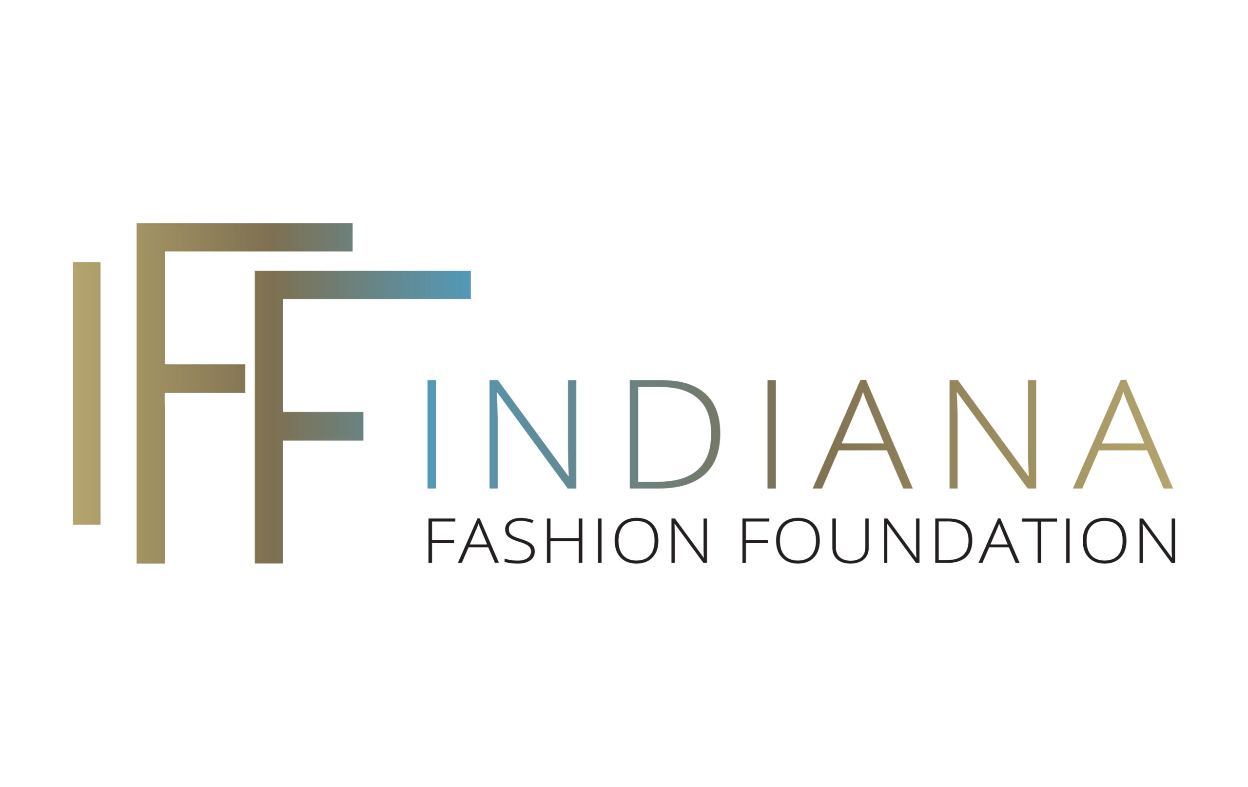 Indiana Fashion Foundation
